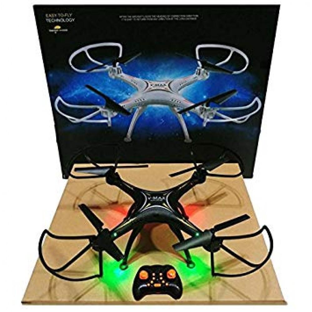 BİRCAN B8508-HX763-Ç DRONE *8