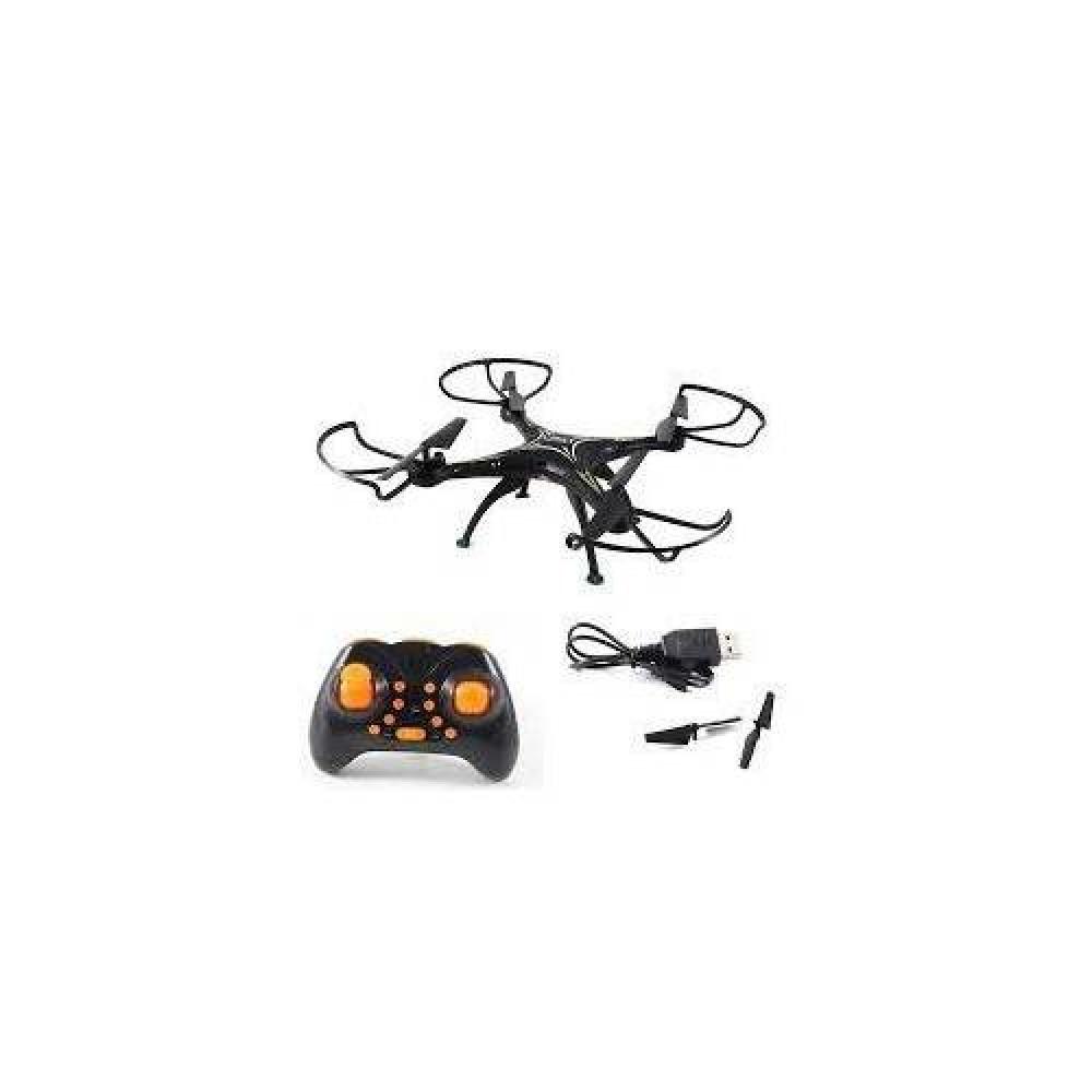 BİRCAN B8508-HX761 DRONE *6
