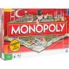 HASBRO 01610 MONOPOLY TÜRKİYE*6